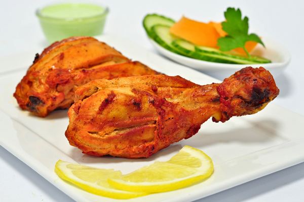 delicious-food-from cheshire tandoori