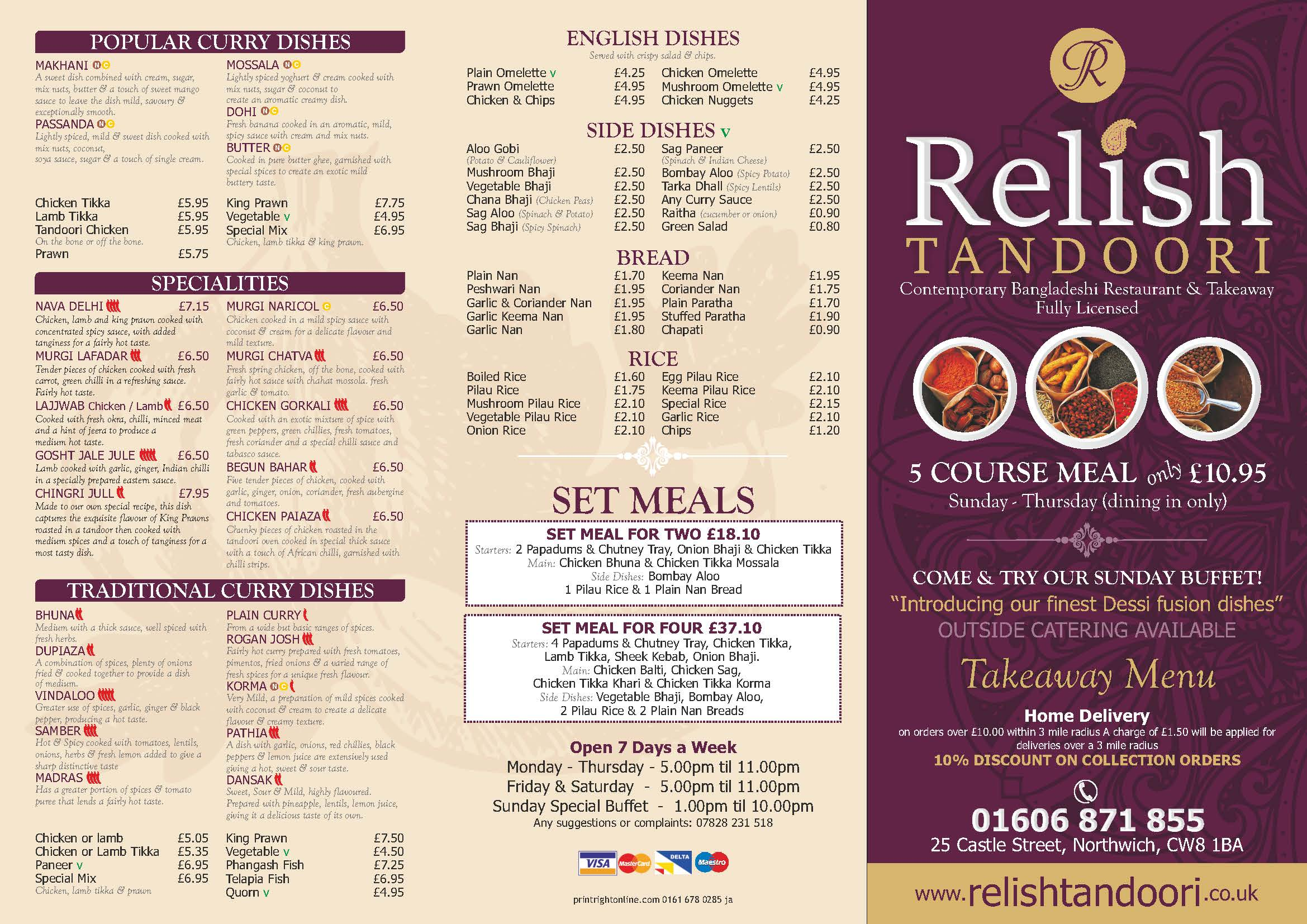 relish_tandoori_takeaway_menu_Page_2