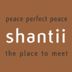 Shantii Indian  Restaurant